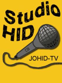 TV's HIDバナー画像